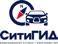 Logo_3_190.png